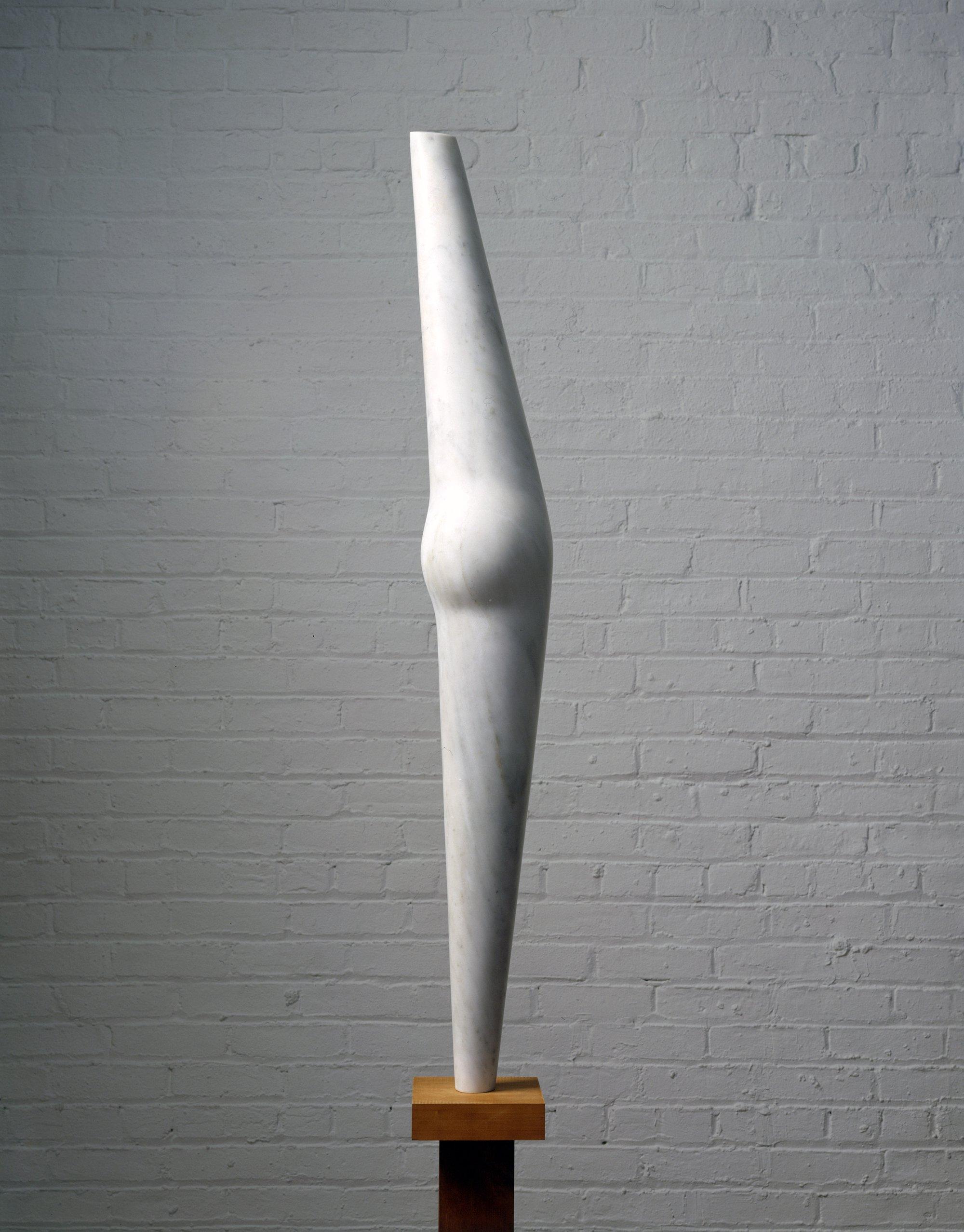 Sofia Italian Design Avis isamu noguchi | pace gallery