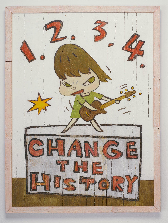Poster No Game No Life Shiro Japan Anime Room Art Wall Print 510