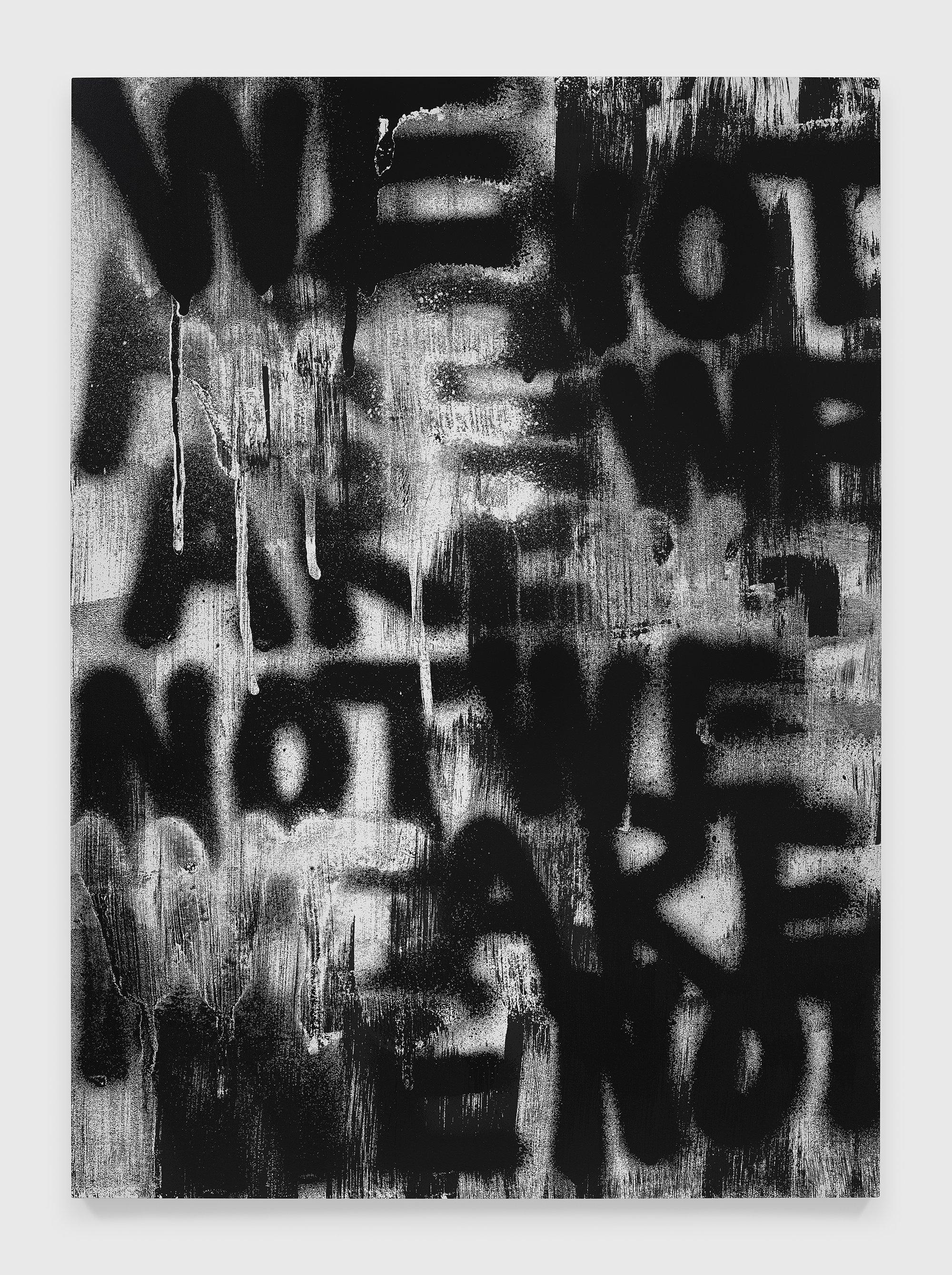 October Contemporary Art Journal